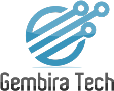 logo_gembiratech