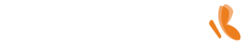 Euskaltel Blog